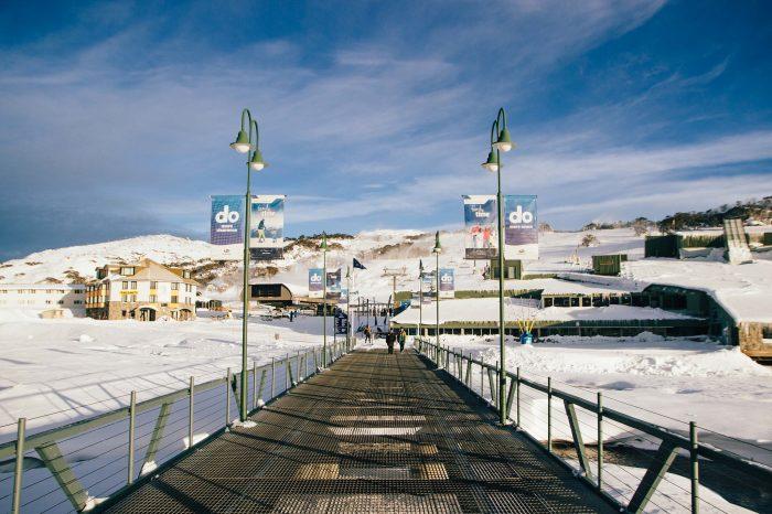 2 Day / 2 Night Snow Tour (Perisher)